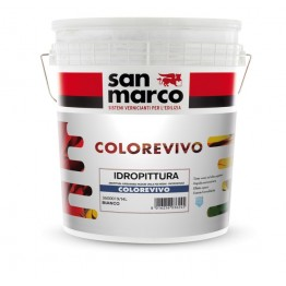 COLOREVIVO