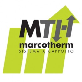 MTH RETTANGOLO EPS VARIR
